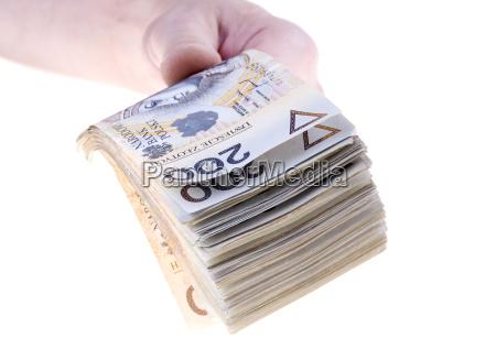 zblizenie pienieznych srodki platnicze euro waluta