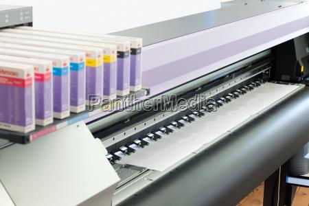 klucz od zamka drukarka papierrolle duzy