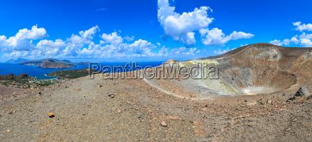niebieski piekny mily jazda podrozowanie gora