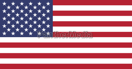usa ameryka flaga bandera czlonkowskich wielka