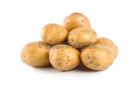 slodki ziemniak
