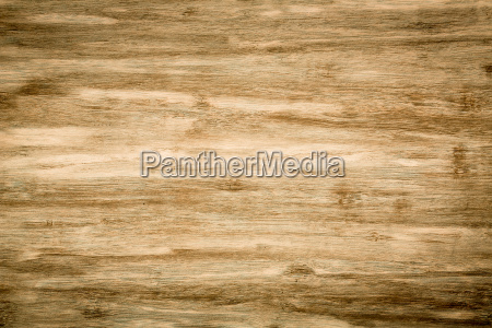 drewno drewna dekoracja tworzywo narkotyk narkotyki