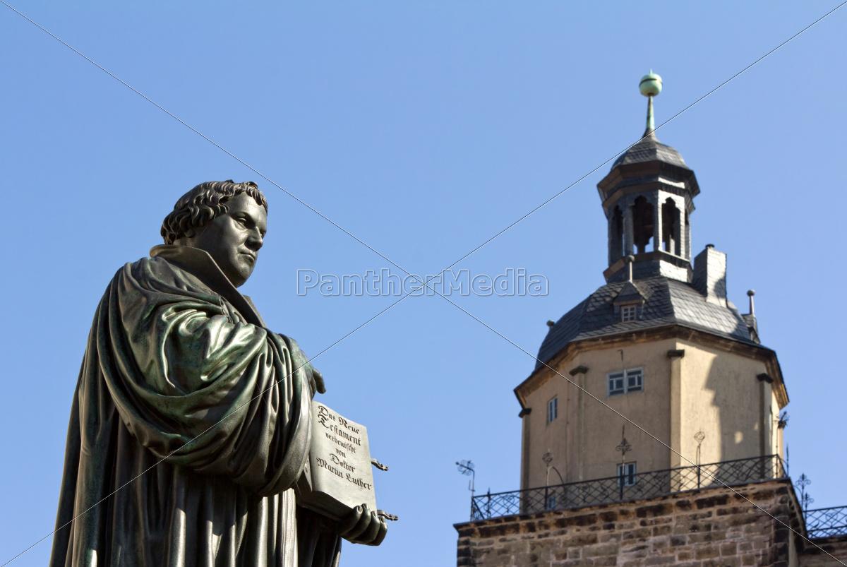 marcin, luter - 10164165