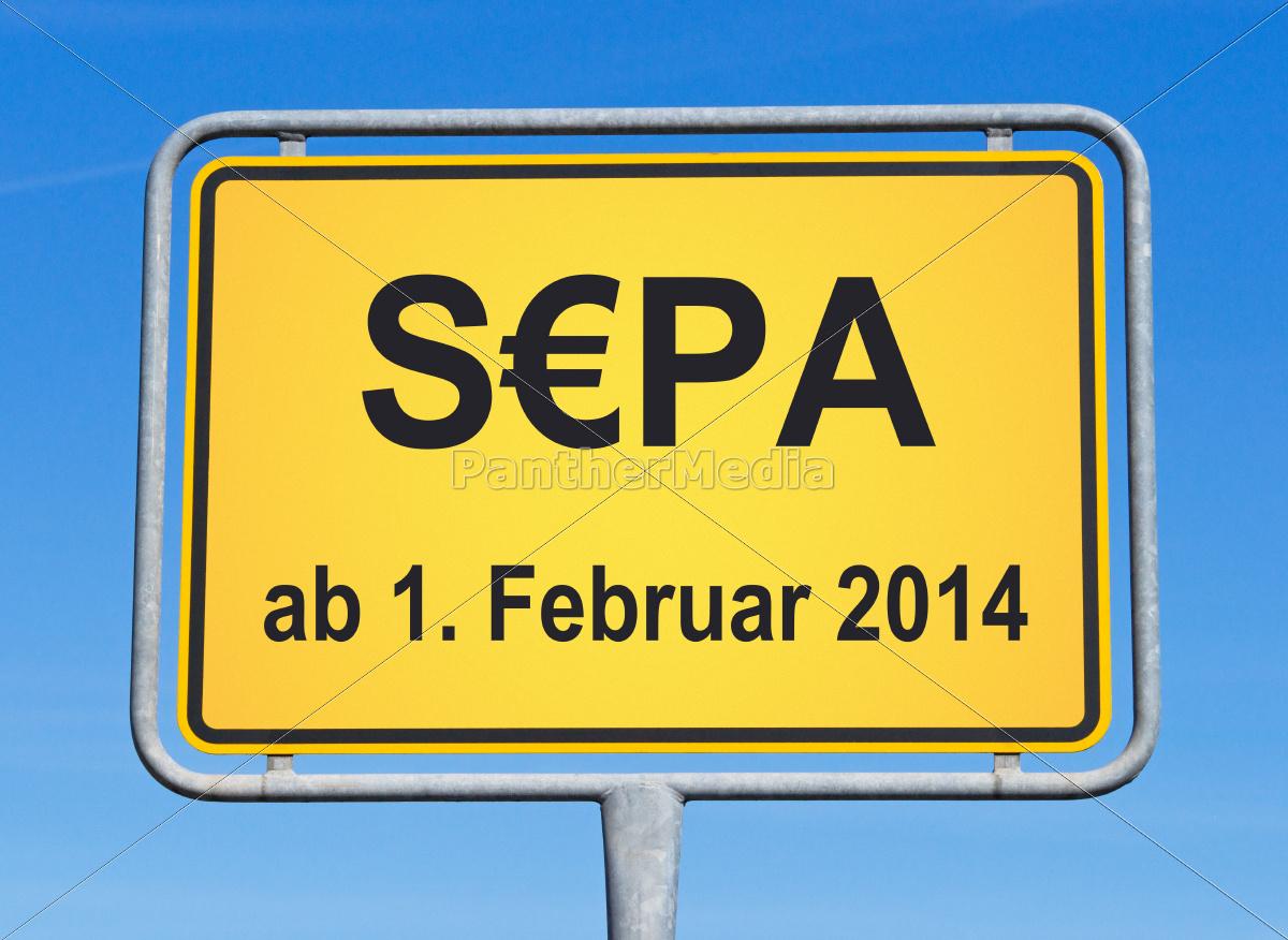 sepa - 10198957