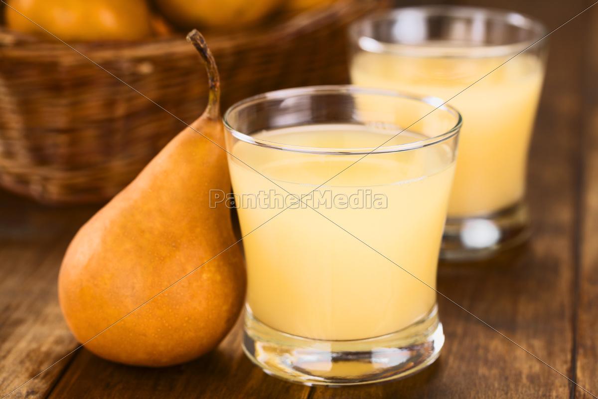 sok, z, gruszki - 10200459