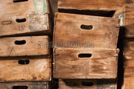 drewno drewna antyk winobranie zbiorow wina