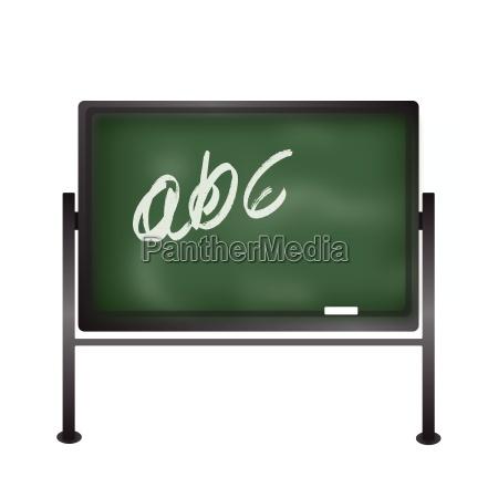 badania studia nauczyciel tablica narzedzia edukacja