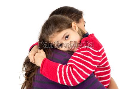 rodzina, miłość - 10293933