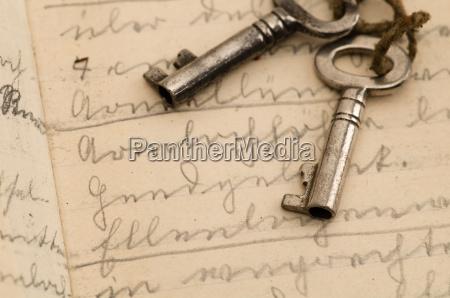 nostalgiczne pozolkly zasady napisz do pisania