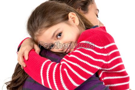rodzinna, miłość - 10386881