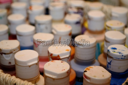 malowanie malowac farbklecks farbowanie naturalnych posortowane