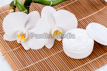 kosmetyka cosmetic kosmetyk produkt krem zastosowanie