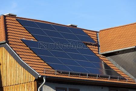 solar power od slonca nowoczesne moduly