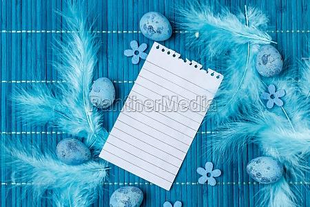 notatka notowanie anmerkung uwaga arkusze papieru