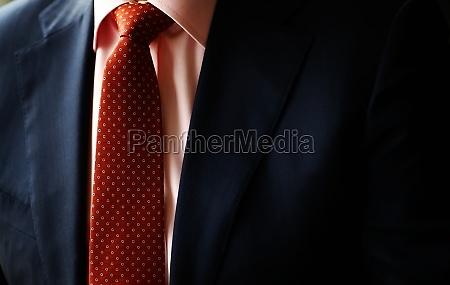 elegancja osoba sklepy handel biznes sprawozdan