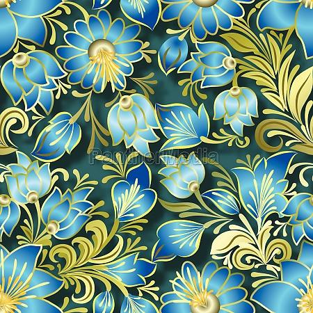 kwiat kwiatek zawod roslina latorosl drewno