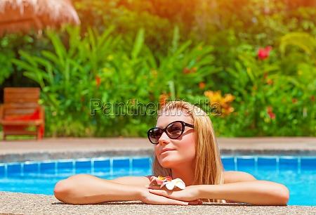 urlop urlop wypoczynkowy swieto wakacje wakacyjny