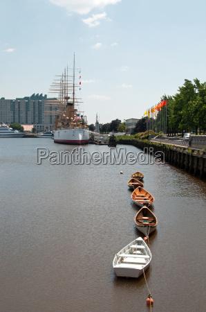 jazda podrozowanie historyczny zeglarstwo transport wodny