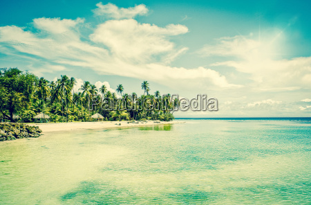 niebieski piekny mily jazda podrozowanie relaks