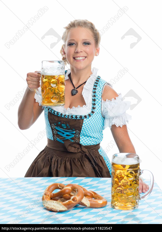 bayrin, z, piwem, i, brezn - 11823547
