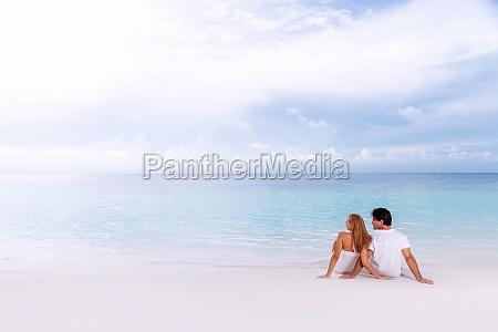 loving para na plazy