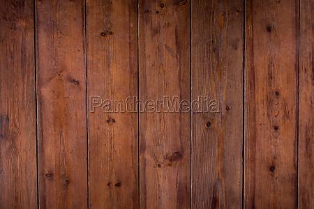 drewniane biurko do wykorzystania jako tlo
