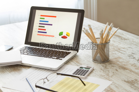 analizowanie grafiki
