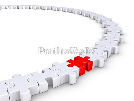 ring pierscionek samotny spolecznie model wschodzacych