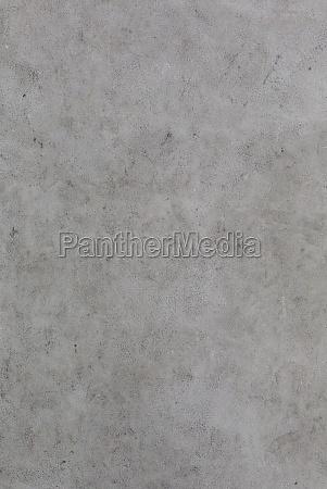 betonowa sciana