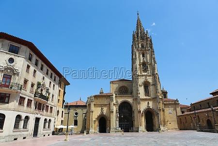 miasto grod town hiszpania miejskich innenstadt