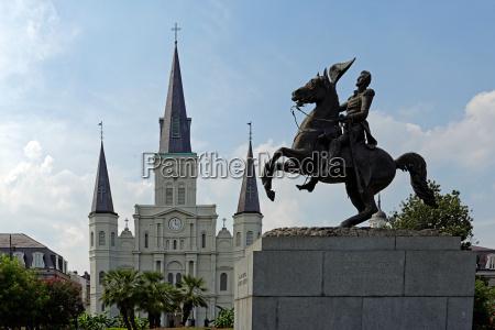 statula katedra styl budowy architektura baukunst