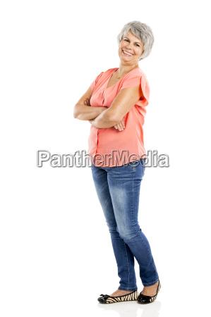 kobieta womane baba kobiety damska skladany
