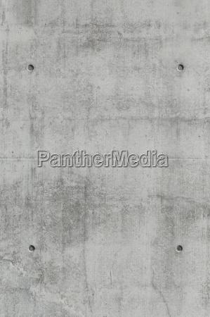 grungy betonowy mur tekstury