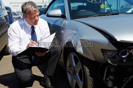 pisanie, pismie, pisze, pisac, samochod, automobil - 12539848