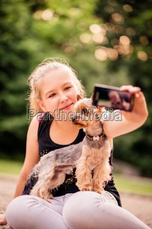 teen zwierze domowe kuscheltier pluszak pies