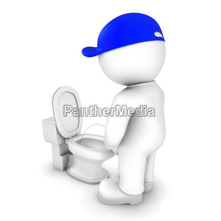 zdrowie zdrowia wc ceramika higieniczne pisuar