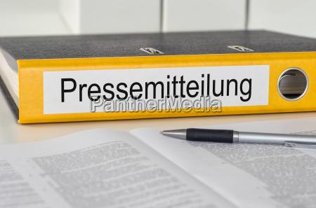 biuro biurko nosnik informacji abheften przechowywac