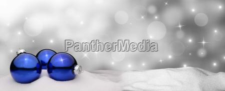 boze narodzenie tlo christmas ornament blue