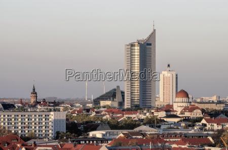 leipzig city 02