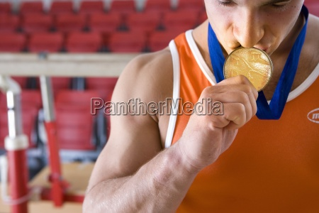 ludzie ludzi ludowy osoby czlowiek sport
