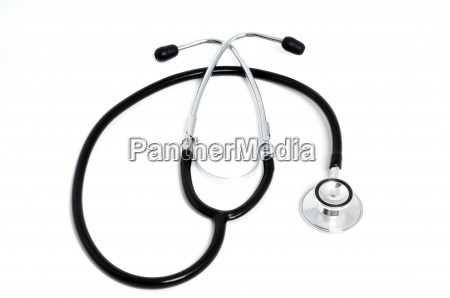 stetoskop stetoskop