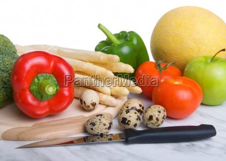 restauracja knajpa jedzenie wyzywienie zywnosc jadalnia