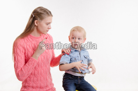 mowic rozmawiac spoken rozmawiaja talking uzywane
