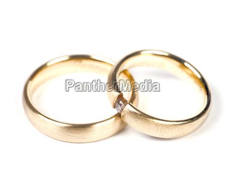 ring pierscionek wesele malzenstwa slub malzenstwo