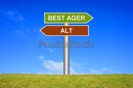 shield guidepost best ager zamiast starego