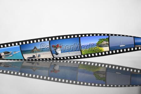 niebieski rozrywka sztuka zdjecie aparat fotograficzny