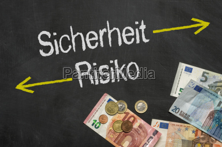 panel z pieniedzmi bezpieczenstwa i ryzyka