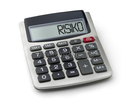 opcjonalne ryzyko koszt kalkulator tekst obliczac
