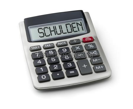 opcjonalne koszt kalkulator tekst zawdzieczam obliczac