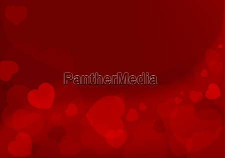 valentines day tla